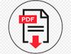 pdf.symbol.100